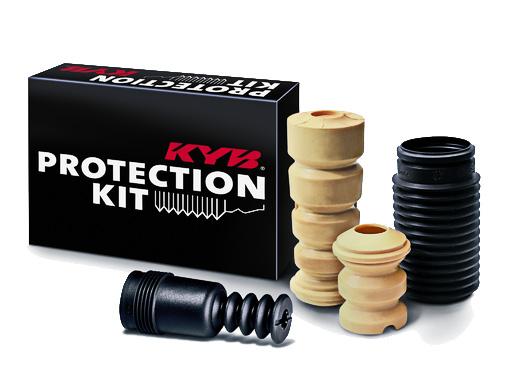 Защитные комплекты KYB